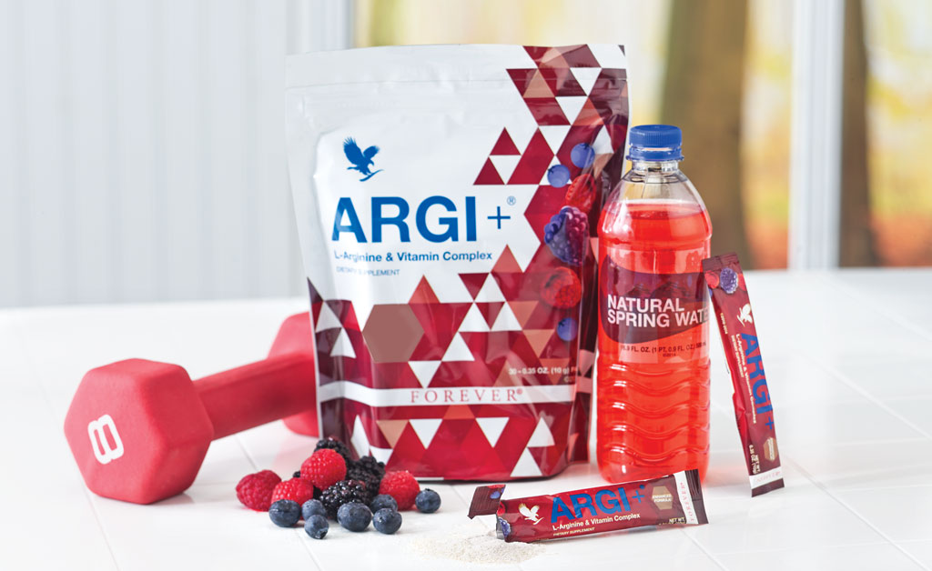 Argi-POUCH_Styled-3_Final_rc2