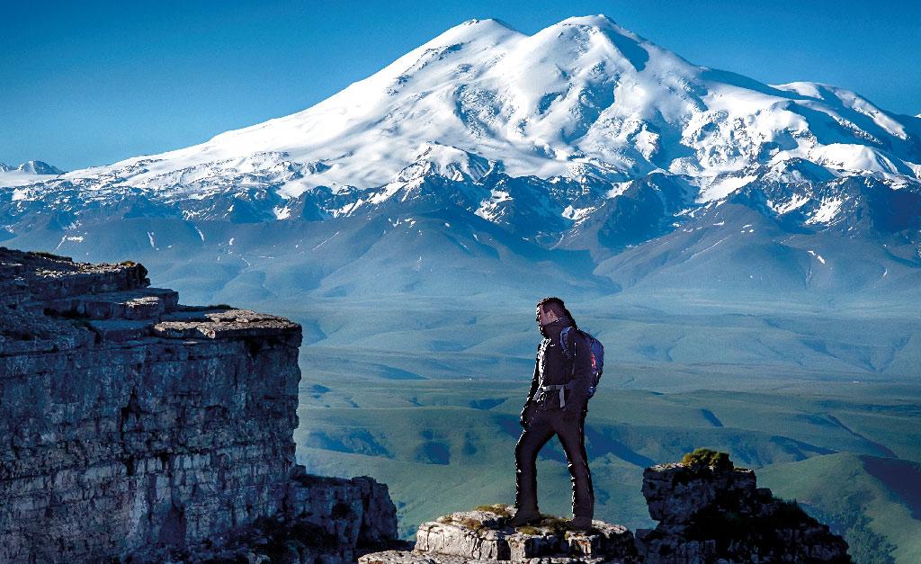 marcus-mountain