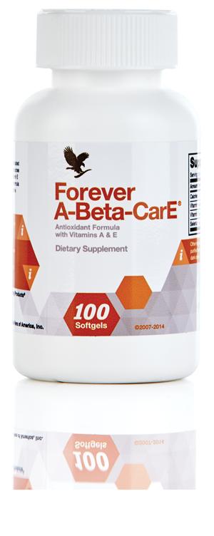 תמונת מוצר A-Beta-CarE