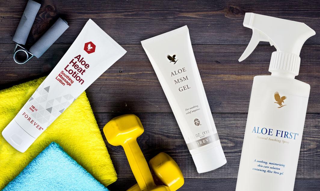 טיפוח-העור-למפרט-מוצרים